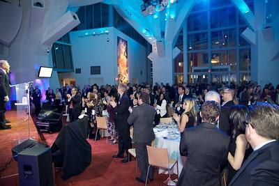 AIPAC 2016 Las Vegas Dinner