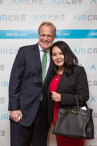 26th Annual AIR CRE SoCal Market Trends & Forecast