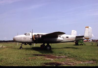 N2825B-2