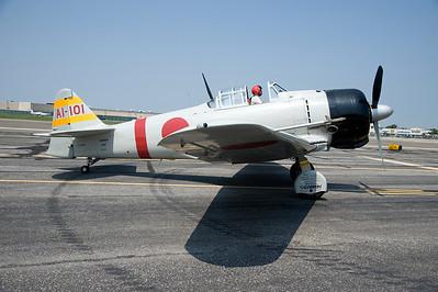 FJF_6801