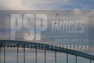 PSP_4956