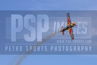 PSP_4946