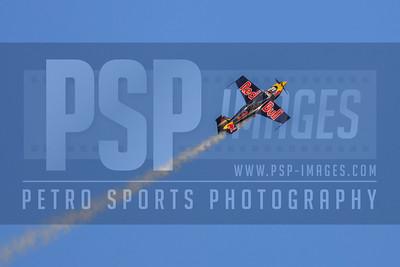 PSP_4577