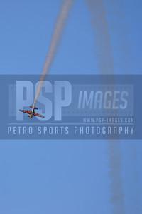 PSP_4647