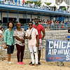 00008182018_JLA_2018_ChicagoAir_and_ WaterShow