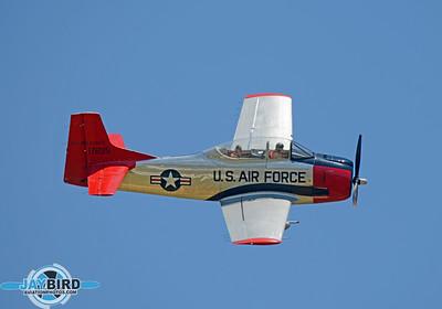 T-28;N8089H