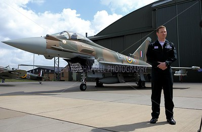 CONINGSBY_052