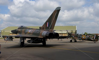 CONINGSBY_020