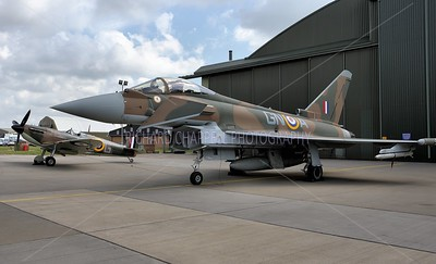 CONINGSBY_032