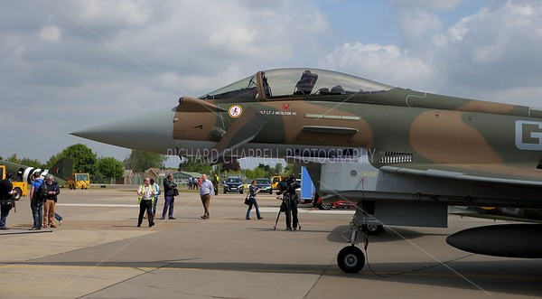 CONINGSBY_028