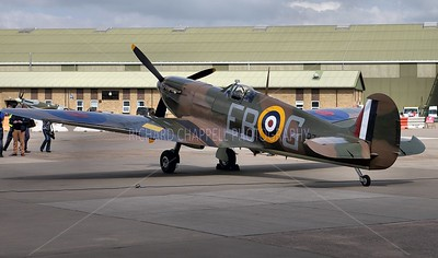 CONINGSBY_024