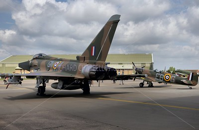 CONINGSBY_021