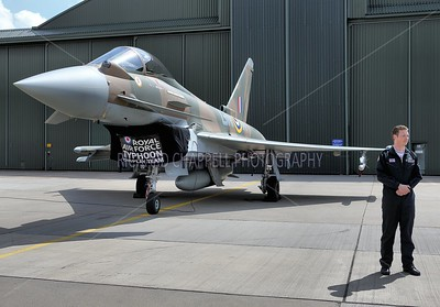 CONINGSBY_071