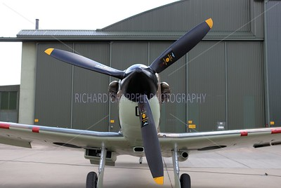 CONINGSBY_085
