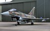 CONINGSBY_224