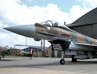 CONINGSBY_050