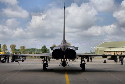 CONINGSBY_022