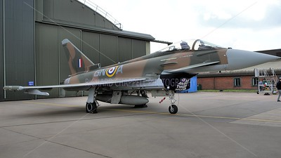 CONINGSBY_059