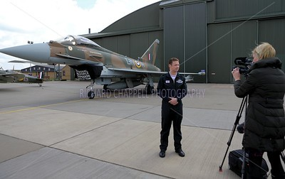 CONINGSBY_046