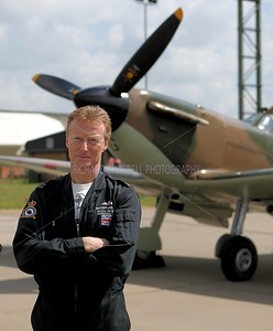 CONINGSBY_076