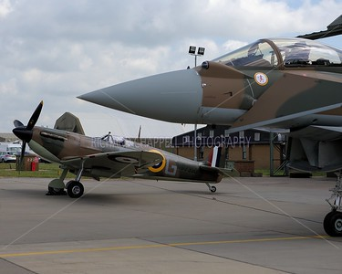 CONINGSBY_034
