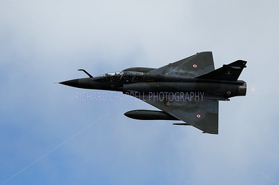 Fairford Sun 2015 1DX_545