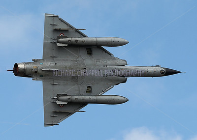 Fairford Sun 2015 1DX_595