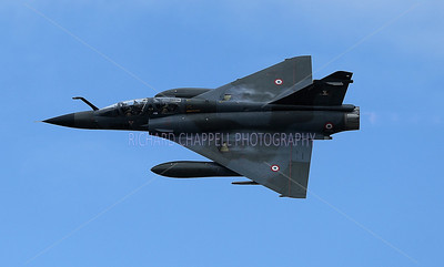 Fairford Sun 2015 1DX_547