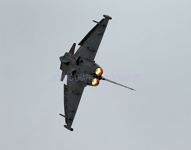 Fairford Sun 2015 1DX_209