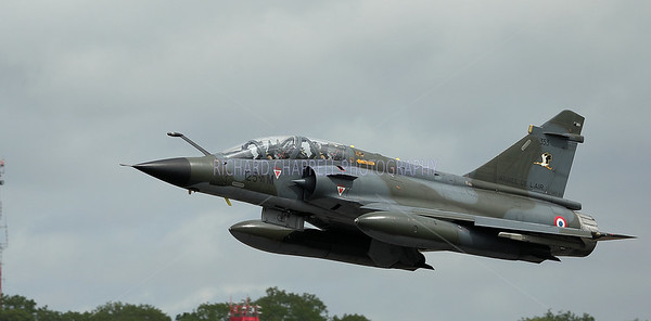 Fairford Sun 2015 1DX_504