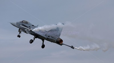 Fairford Friday 2014_877
