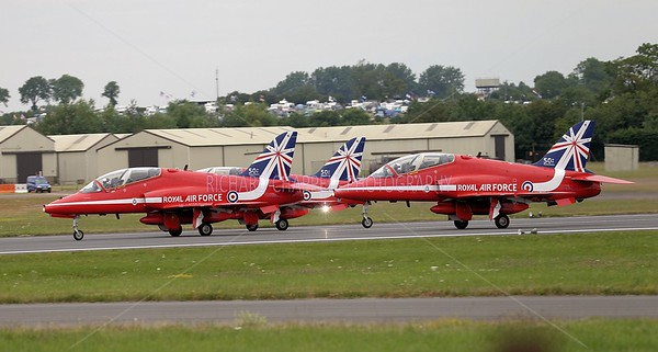 Fairford Friday 2014_999_223