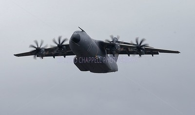 Fairford Friday 2014_944