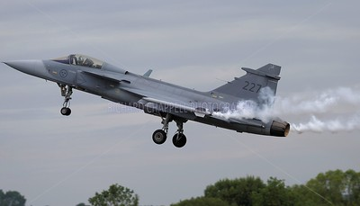 Fairford Friday 2014_873
