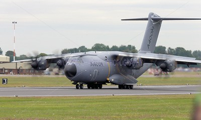 Fairford Friday 2014_950