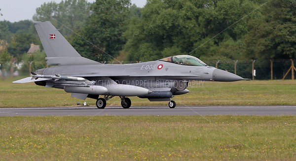Fairford Friday 2014_864