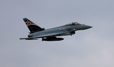 Fairford Friday 2014_999_212