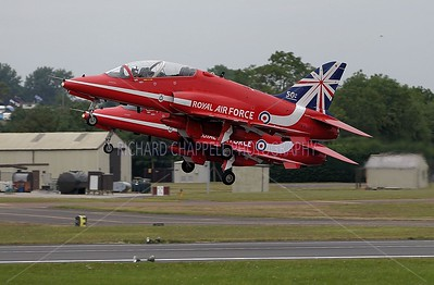 Fairford Friday 2014_999_232