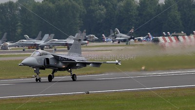 Fairford Friday 2014_865