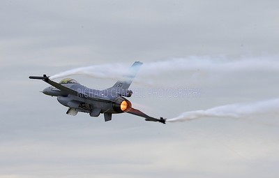 Fairford Friday 2014_999_64