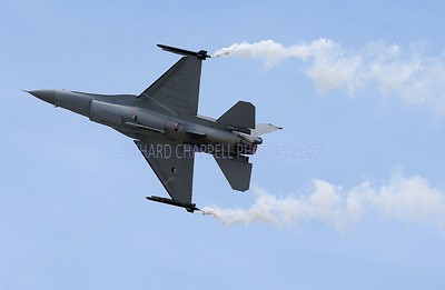 Fairford Friday 2014_999_70