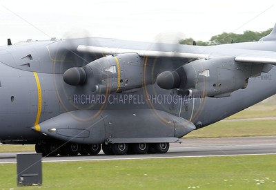 Fairford Friday 2014_957