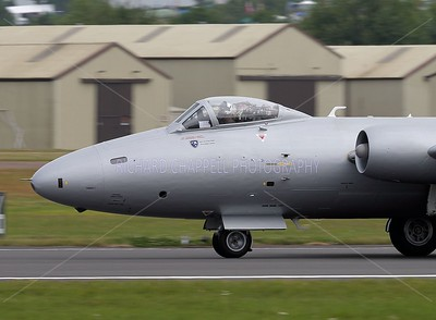 Fairford Friday 2014_855