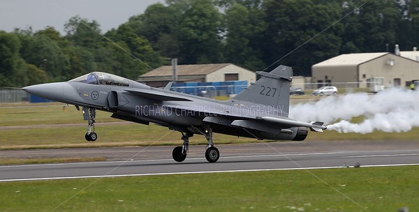 Fairford Friday 2014_871