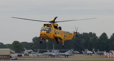 Fairford Friday 2014_999_16