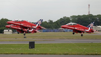 Fairford Friday 2014_999_230