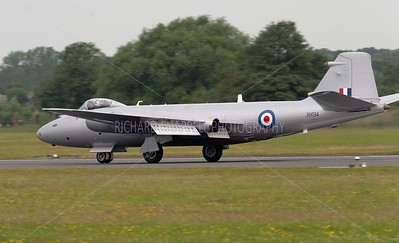 Fairford Friday 2014_856