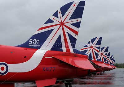 RIAT Media Launch_361