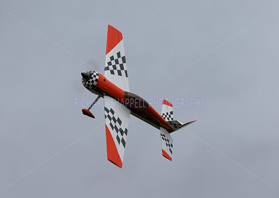 Air Show with Andy Rouse in association with Wex Photographic and Canon