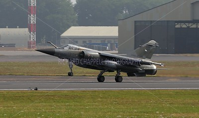 RIAT FAIRFORD MONDAY DEPARTURES